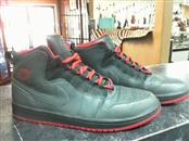 NIKE Shoes/Boots 1 RETRO 94
